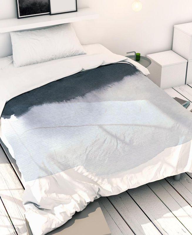 Les 326 meilleures images propos de housses et coussins scandi sur pinteres - Linge de lit habitat ...