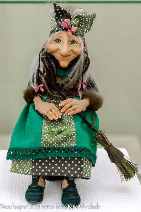 ????????? ????????  sc 1 st  Pinterest & The 195 best baba Yaga images on Pinterest | Baba yaga Bruges and Elves