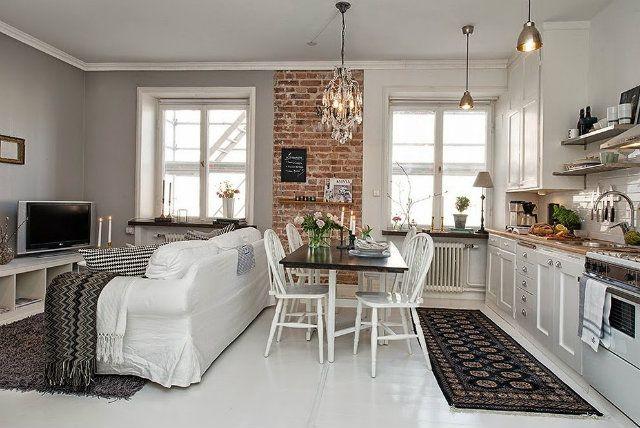 dom-wnetrze-Jak-urzadzic-male-mieszkanie-4