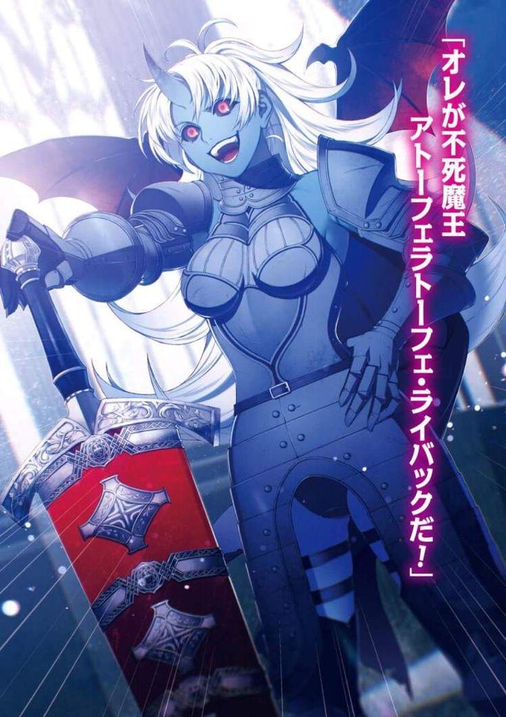 Mushoku14_03.jpg (748×1060)