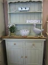 Country Kitchen Dresser Google Search