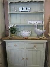 Country Kitchen Dresser Google Search