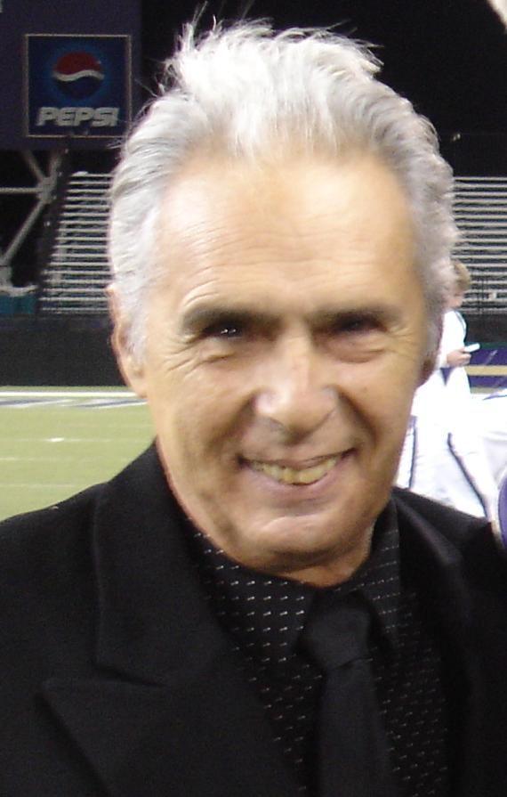 Bill Conti - Wikipedia