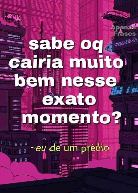 Frases Tumblr Bad Sad Frases Sad Sad Life E Sad Alone