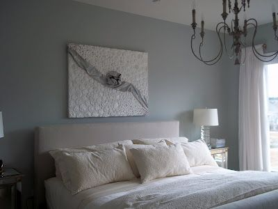 Sherwin Williams Silver Strand This Pic Shows The Color In A Darker Light For Home Pinterest Lights And Fixer