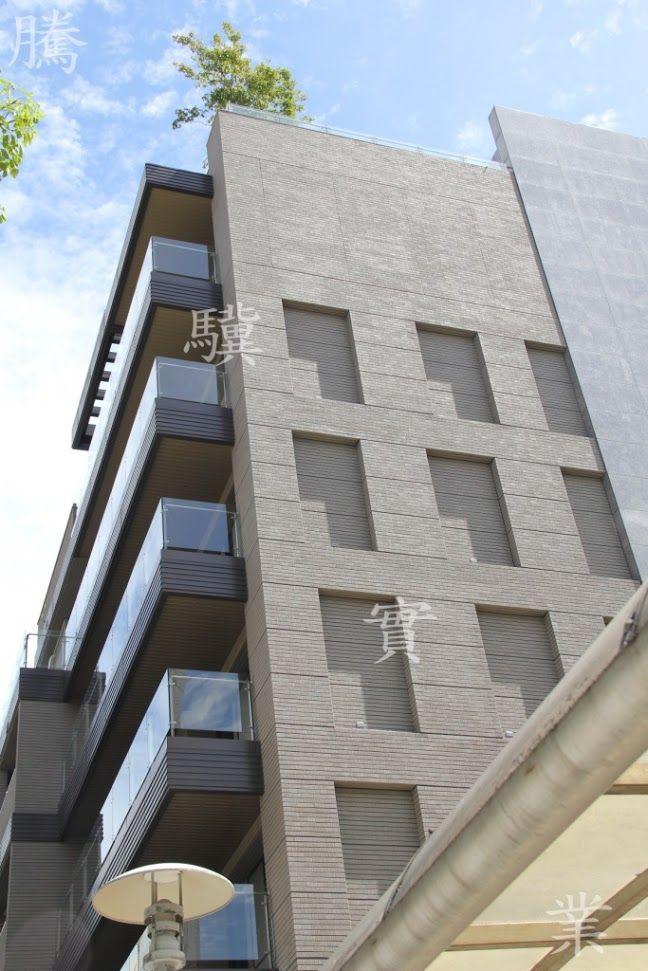 ONE+ HOUSE-日本NITTAI台灣總代理,日本磁磚,進口磁磚,外牆磁磚,外牆拉皮,各式異型磚,外牆磚,陶管,陶板