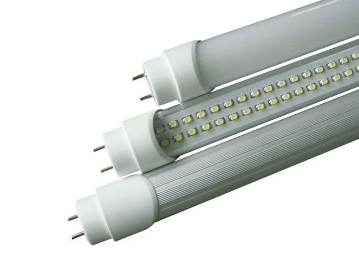 Amazing mm W High Brightness Led Fluorescent Tube Bulbs Replacement With