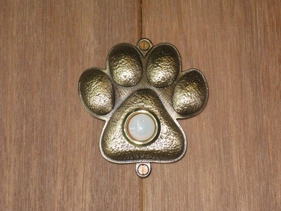 15 Best Doorbell Images On Pinterest Doorbell Button
