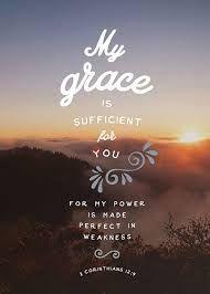 Prentresultaat vir www.Gods Grace is enough images
