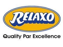 Shares of Relaxo Footwear rose 8 percent intraday on Monday after it posted strong April-June quarter earnings. - See more at: http://ways2capital-equitytips.blogspot.in/2015/07/relaxo-footwear-up-8-on-strong-q1-nos.html#sthash.M1lXdjr4.dpuf