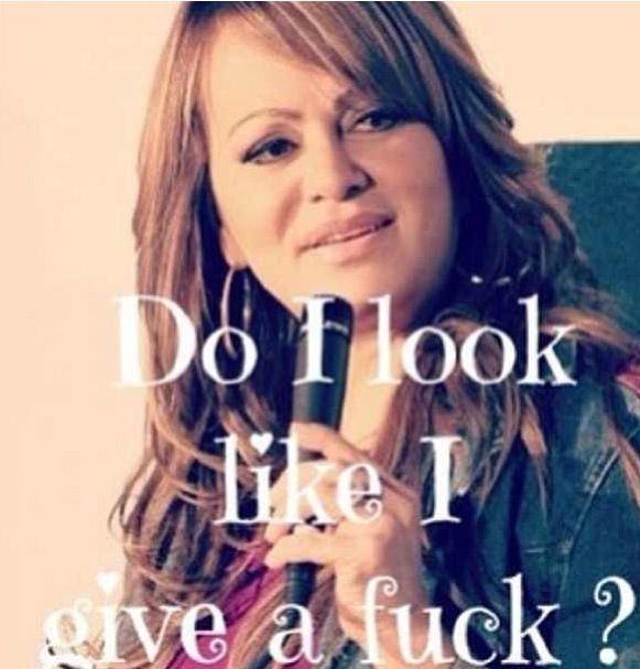 jenni rivera quotes or sayings in spanish - photo #29