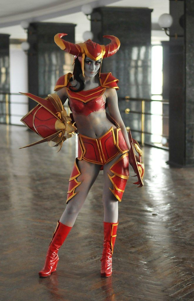 10 Best images about #Shyvana on Pinterest | Hindus, Shy'm ...
