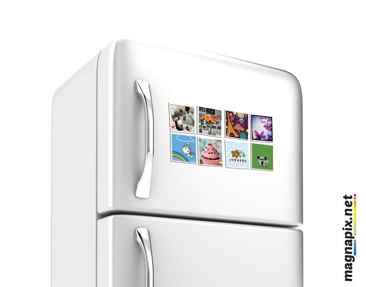 The Team @MagnaPix love Jou's images :)  Want to brighten your fridge up also? get a buy one get one free deal here : http://bit.ly/1lITbgD