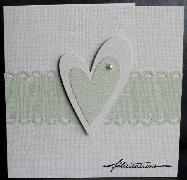 Une commande ... un coeur ... une carte ! - Les 2 Mains Gauches