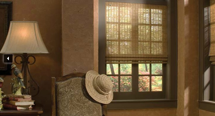 25 Best Ideas About Hunter Douglas Blinds On Pinterest