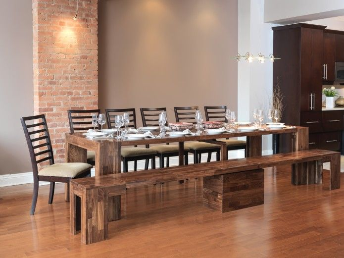 Transformer Table 2 0 6 Tables In 1 Indiegogo Expandable Dining Table Space Saving Dining Table Big Dining Table