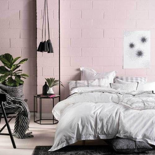 Linen-House-Elka-White-Quilt-Cover-Set