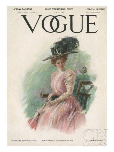 stuart-travis-vogue-cover-april-1908.jpg (366×488)