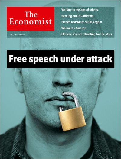 20160604_cover_ww   The Economist