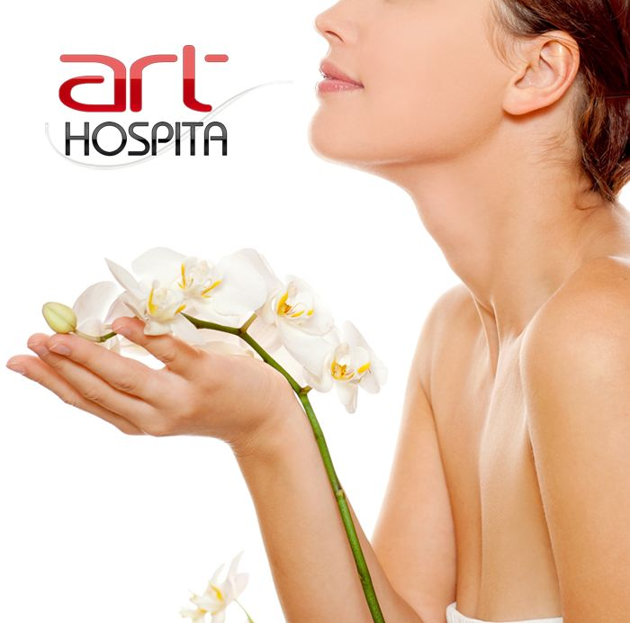 ART HOSPİTA: Art Hospita Lazer Epilasyon Ümraniye