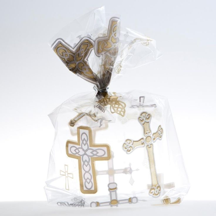 303 best gift wrap cellophane images on pinterest bouquets cross cellophane bags you can get additional details at the image link negle Image collections