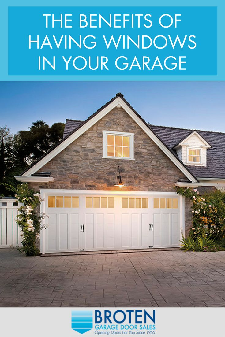 88 Best Canyon Ridge Garage Doors By Clopay Images On Pinterest