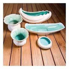 Image result for art deco australian pottery vases images