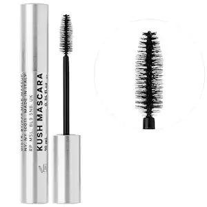 Store MILK MAKEUP's KUSH Mascara at Sephora. A high-volume mascara with thicken…