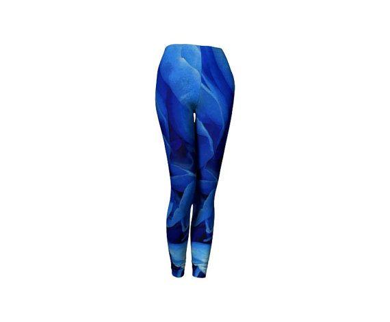 Best 20  Spandex pants ideas on Pinterest | Gigi hadid shoes ...