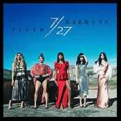 https://www.quedeletras.com/cd-album/fifth-harmony/727/18901.html