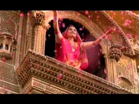 #India - A land of remarkable diversity, ignites your curiosity, shakes your senses and warms your soul.Witness the ancient traditions and artistic heritage to magnificent landscapes and culinary creations. #Watch the video below  Incredible India India #WorldTravelExperiences