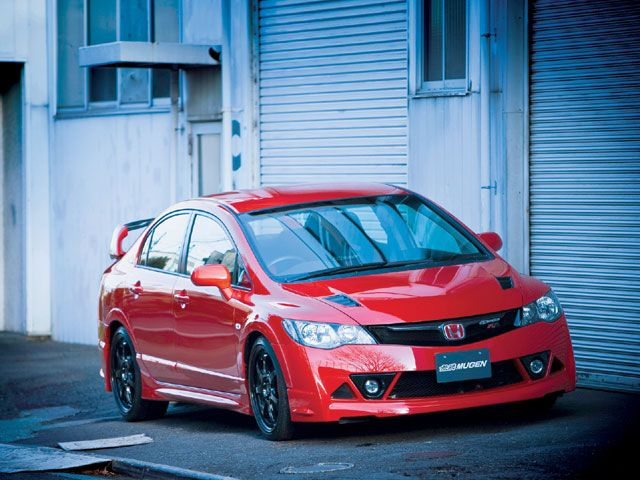 Mugen RR Race.  Do you love Jdm cars? beautiful women? Fast Cars? Stanced cars? Then check out my website an