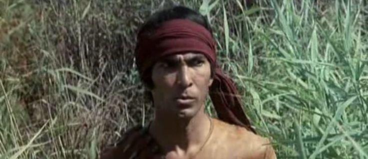 Josè Torres - Somo Sartana, il vostro becchino