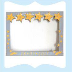Cadre photobooth pour un baptême, baby shower, ou anniversaireDisponible sur commande lababyshowerdemaman@hotmail.fr www.lababyshowerdemaman.fr