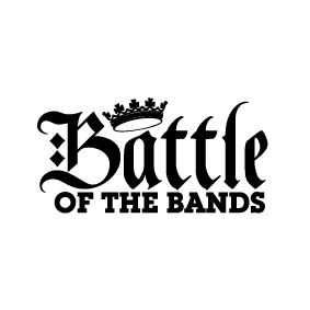 MAD Week Battle of the Bands is BACK! Entries are now open! #MADWeekAU #Battleofthebands #marketing #musiccomp