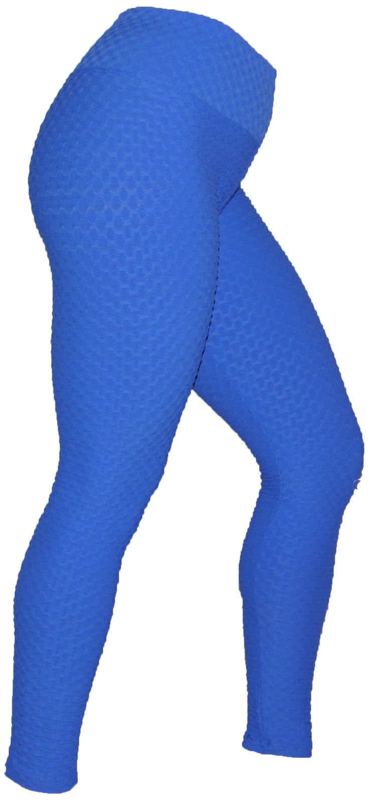 These funky leggings are so much fun to wear Leggings are so comfortable to wear and give you flexibility and style, Leggings are the Perfect combination of bold prints and soft microfiber fabric that makes it funky and comfy. #gymwear