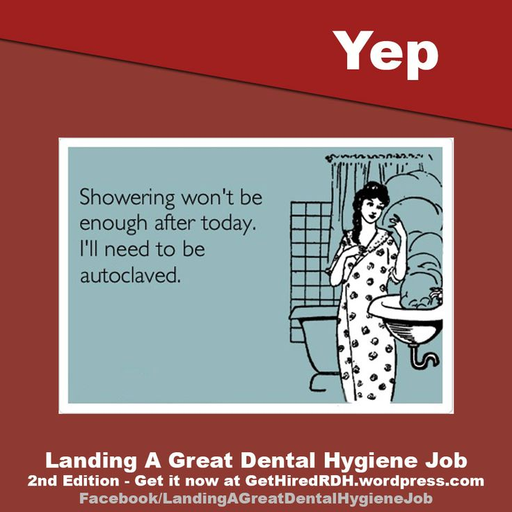the choice of the dental hygiene as the career Dental careers your career at choice one dental care  hygienists – provide hygiene treatments, support the dentist, and educate patients on their conditions and treatment options regional managers – responsible for managing multiple practices.