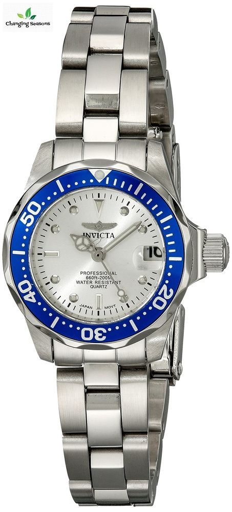 1000 ideas about scuba diving watches on