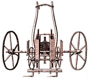 industrial revolution primary sources pdf