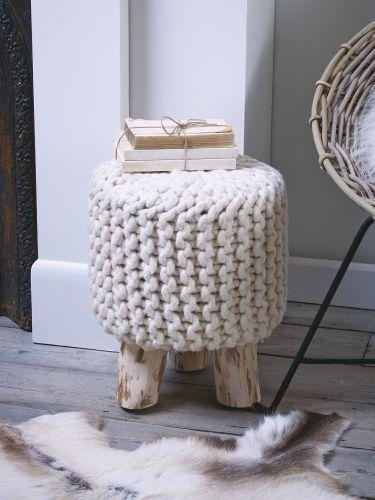 Love this stool <3