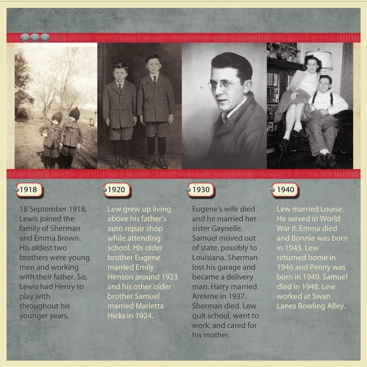 1926 Best Scrapbooking Images On Pinterest Columns Foundation And