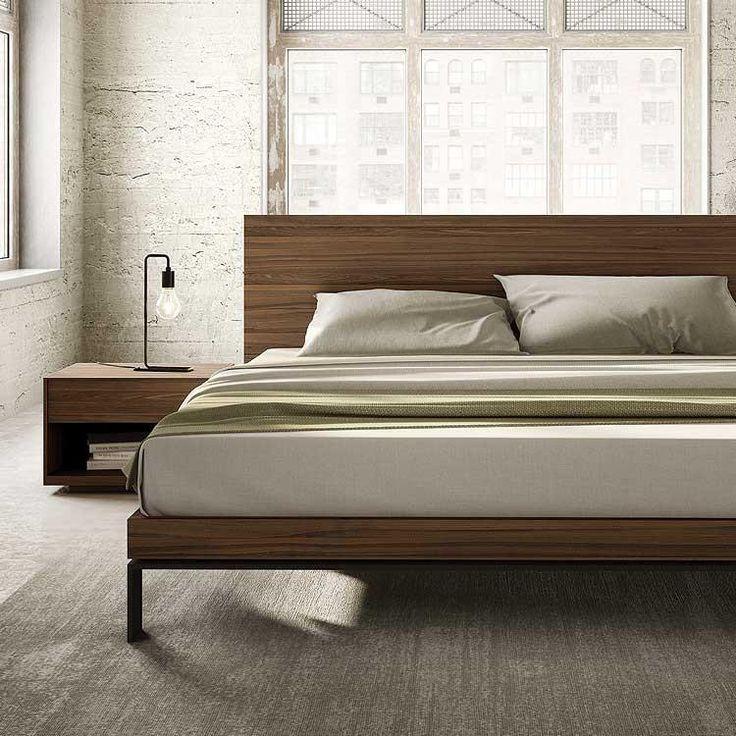 grammercy bed