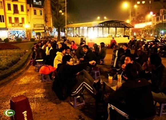 Trà chanh ngã tư sở nét văn hóa người Hà Nội http://donghohoangkim.vn/nhung-dia-diem-di-choi-ly-tuong-20-10.html