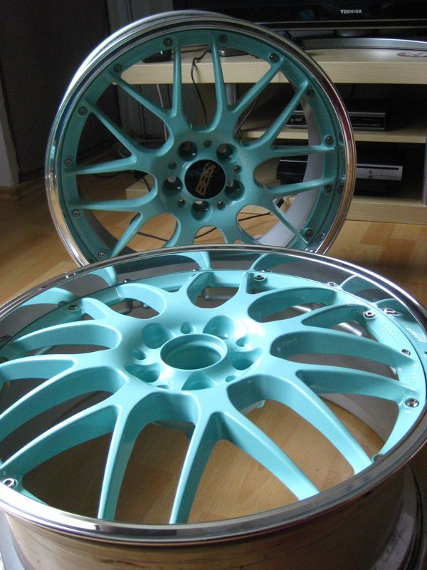 Tiffany Blue Powder Coating https://www.thepowdercoatstore.com/products/tiffany-blue-powder-coat-paint