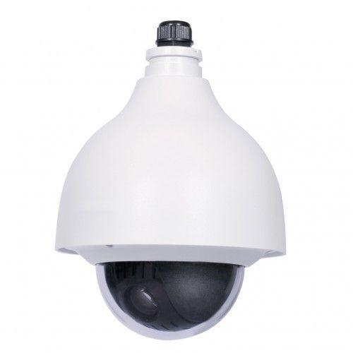 Skyway Security - Digital Security Solutions - MV-SD50220S-HN 2MP 20x Zoom Mini PTZ Camera, $730.00 (https://www.skywaysecurity.com/mv-sd50220s-hn-2mp-20x-zoom-mini-ptz-camera/)