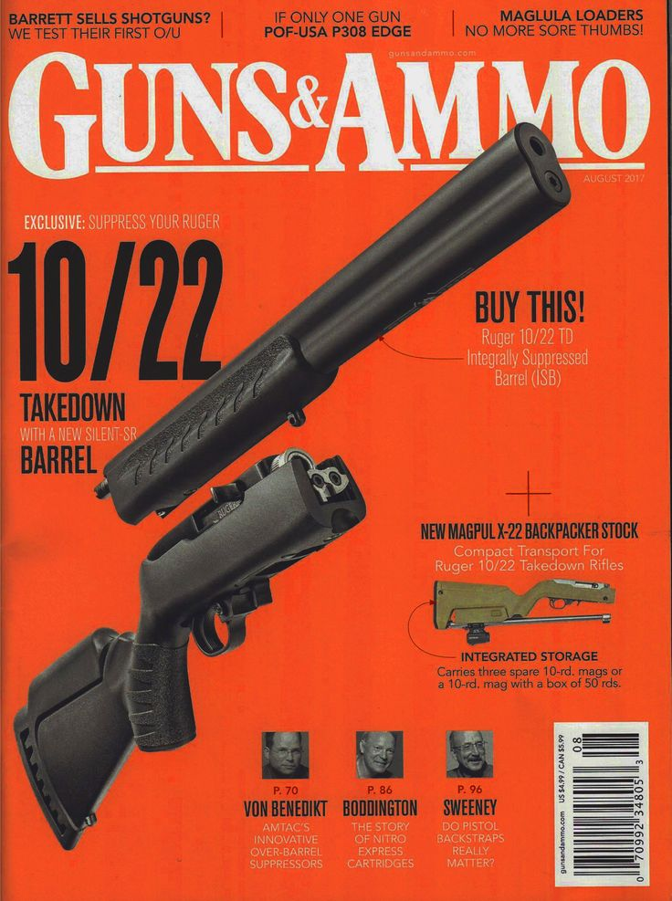 22 Best Images About Celebs Close Up On Pinterest: 484 Best Ruger 10 22 Images On Pinterest