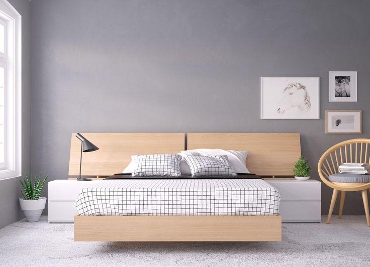 Best 25+ Queen size bedroom sets ideas only on Pinterest | Bedroom ...