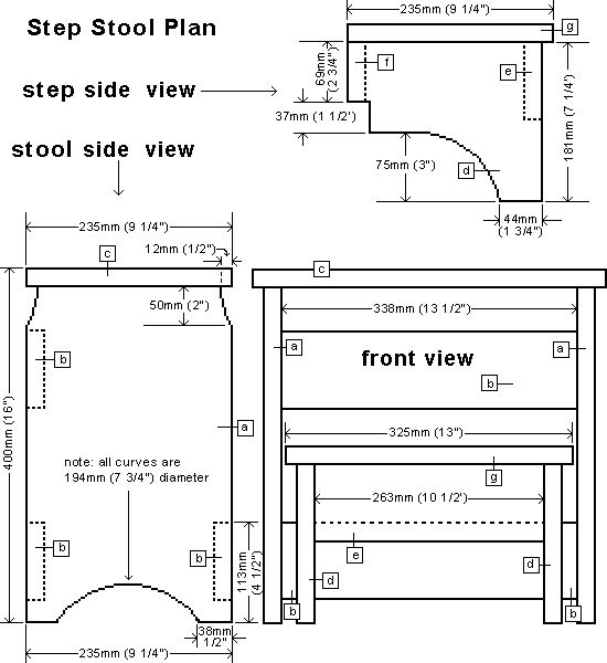 37 Best Images About Project Plan Drawings On Pinterest