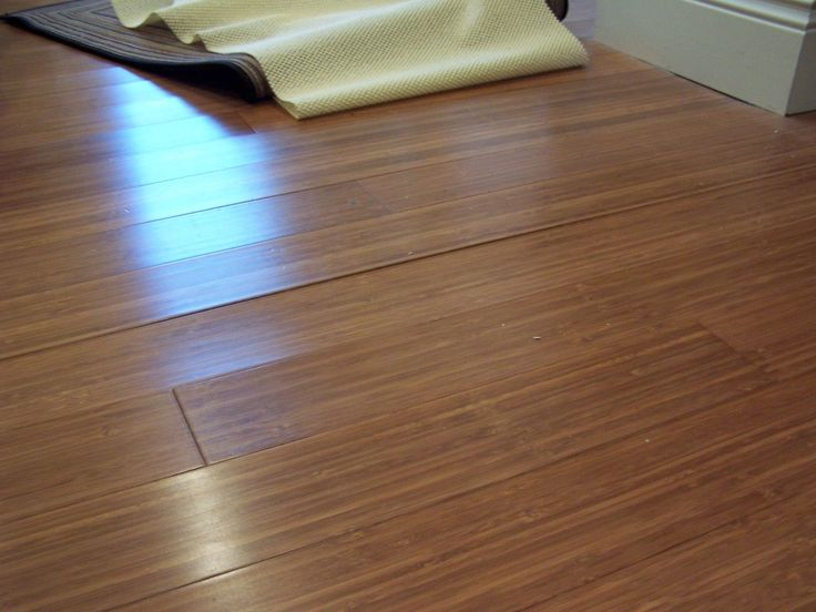 Laying Laminate Flooring Over Tile