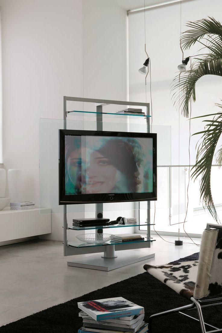 fernseher fürs badezimmer bewährte pic und adcefdcfa porta tv media unit